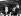 Lâcher de milliers de papillons pendant un concert des Rolling Stones en mémoire de Brian Jones qui fut membre du groupe. Londres (Angleterre), Hyde Park, 6 juillet 1969. © TopFoto / Roger-Viollet