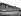 The Louvre Museum and its colonnades. Paris (Ist arrondissement). © Neurdein / Roger-Viollet