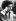 Doris Lessing (1919-2013), romancière britannique. 1956. © Ullstein Bild/Roger-Viollet