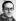 31 janvier 1944 (75 ans) : Mort de l'écrivain et diplomate français Jean Giraudoux (1882-1944)