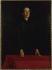Louis Tinayre (1861-1942). Louise Michel (1830-1905) à la tribune, 1882. Paris, musée Carnavalet. © Musée Carnavalet/Roger-Viollet