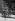 Rémouleur. Paris, 1907. © Jacques Boyer/Roger-Viollet