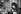 """Colette (1873-1954), à Ba-Ta-Clan, à l'époque où elle jouait """"L'Oiseau de nuit"""", de Georges Wague. Paris, 1911. © Roger-Viollet"""