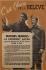 French workers, President Laval. Poster. Musée du Général Leclerc de Hauteclocque et de la Libération de Paris, musée Jean Moulin. © Mémorial Leclerc - Musée Jean Moulin/Roger-Viollet