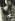 Auguste Lumière (1862-1954), biologiste et industriel français, dans son laboratoire, 20 octobre 1942. © L.A.P.I / Alinari / Roger-Viollet