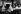 La conférence de Munich en 1938. A gauche, Hitler de profil, au centre, Mussolini et à l'extrême droite, Daladier. © Roger-Viollet