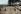 Guerre 1914-1918. Cimetière militaire. France, 1916. Fac-similé de plaque autochrome de Jules Gervais-Courtellemont. © Bilderwelt/Roger-Viollet