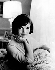 Jackie Kennedy (1929-1994), épiuse de John Fitzgerald Kennedy, homme d'Etat américain, 23 juin 1961.     © TopFoto / Roger-Viollet
