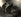 Guerre 1914-1918. Soldats portant des masques à gaz. 1917.  © Bruno Miniati/Alinari/Roger-Viollet