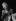 Samuel Beckett (1906-1989), écrivain irlandais. 1971.  © Ullstein Bild/Roger-Viollet