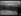 World War I. Celebration for the signing of the armistice. Paris, on November 11, 1918. © Excelsior - L'Equipe / Roger-Viollet