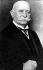 Le comte Ferdinand von Zeppelin (1838-1917), militaire et ingénieur allemand, constructeur de dirigeables, vers 1913. © Ullstein Bild / Roger-Viollet