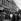 World War II. Liberation of Paris. Crowd at the place de l'Hôtel de Ville, on August 25, 1944. © Pierre Jahan/Roger-Viollet