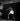 Ray Sugar Robinson (1921-1989), American boxer. Paris, October 1951.   © Roger-Viollet