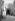 Le tombeau de Lazare (maison du mauvais riche). Jérusalem (Israël, Palestine), 1914. © Jacques Boyer / Roger-Viollet