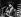 """Keith Richards (né en 1943), guitariste et musicien anglais, membre du groupe vocal anglais The Rolling Stones, lors d'une répétition pour l'émission de télévision """"Ready Steady Go!"""". Angleterre, 1964-1966. Photographie de Mick Ratman. © Mick Ratman / TopFoto / Roger-Viollet"""