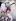 """""""My Fair Lady"""", comédie musicale de George Cukor. Audrey Hepburn. Etats-Unis, 1964.    © TopFoto / Roger-Viollet"""