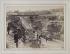 Exposition Universelle de 1889 : construction de la Tour Eiffel au Champ-de-Mars, 31 mars 1887. Paris, musée Carnavalet. © Musée Carnavalet/Roger-Viollet