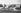 """Belle-Ile-en-Mer (Morbihan). Sarah Bernhardt's """"fort"""".     © Neurdein/Roger-Viollet"""