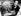 Salvador Dalí (1904-1989) artiste-peintre surréaliste, sculpteur et scénariste espagnol. 1954. © TopFoto / Roger-Viollet