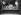 Guerre 1939-1945. Vitrine de boutique dont la décoration illustre la libération de Strasbourg par le Général Leclerc. Paris, 23 novembre 1944. © LAPI/Roger-Viollet