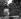 Le lac du parc Montsouris. Paris (XIVème arr.), vers 1900. Détail d'une vue stéréoscopique. © Léon et Lévy/Roger-Viollet