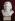 Jean-Alexandre Falguière (1831-1900). Balzac, 1899. Marbre. Paris, Maison de Balzac.  © Maison de Balzac/Roger-Viollet