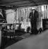 The Lapi photo agency. Paris, 1949. © LAPI / Roger-Viollet