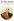 """Ferdinand de Lesseps (1805-1894), diplomate et administrateur français. """"Le Petit Journal"""", 16 décembre 1894.     © Roger-Viollet"""