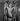 Visirova, danseuse nue aux Folies Bergère. Paris (IXème arr.), vers 1935. © Gaston Paris / Roger-Viollet