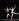 Rudolf Noureev (1938-1993) et Margot Fonteyn (1919-1991) en répétition.     © Roger-Viollet