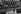République démocratique d'Allemagne. Andrei Gromyko (1909-1989), ministre des Affaires étrangères soviétique, quittant le pupitre sous les applaudissements après son discours prononcé à l'occasion du 35ème anniversaire de la fondation de la RDA. De gauche à droite : Kurt Hager, Werner Felfe, Horst Dohlus, Erich Honecker, Lothar Kolditz, Willy Stoph, Horst Sindermann, Yasser Arafat. 6 octobre 1984. © Ullstein Bild / Roger-Viollet