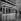 """""""La Rotonde"""" café in the district of Montparnasse. Paris. © Roger-Viollet"""
