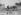Guerre sino-japonaise, 1937-1941. Soldats chinois à l'attaque. © Roger-Viollet