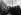 Parisiens observant l'éclipse du 17 avril 1912. © Maurice-Louis Branger/Roger-Viollet
