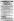 Guerre 1939-1945. Affiche du commandement de la région de Paris des FFI quelques jours avant l'insurrection de Paris. 6 août 1944. © Jacques Boyer/Roger-Viollet