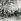 Membres de l'armée de Fidel Castro avant le début de l'opération Pluton au cours de laquelle les Etats-Unis tentèrent d'arrêter la révolution cubaine (débarquement de la baie des Cochons). Cuba, Playa Girón, avril 1961. © Iberfoto / Roger-Viollet