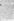 Lettre autographe de Frédéric Chopin à Monsieur Canut, au sujet de la vente de son piano Pleyel. Ecrite sur le papier de George Sand (son monogramme est gommé dans le coin gauche). Marseille, 28 mars 1839. Lettre conservée par Madame Quetzlar-Mayorque.    © Roger-Viollet