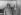 Kim Il Sung en visite à Berlin (RDA), avec Erich Honecker, 1er juin 1984. © Ullstein Bild / Roger-Viollet