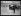 World War One. Lord Derby, English ambassador to France. Paris, place Vendôme, on April 23, 1918. © Excelsior – L'Equipe/Roger-Viollet