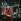 Denise Fabre, présentatrice de télévision française. © Roger-Viollet