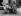 Famille de Henri Roger. Debout, à dr., Hélène Roger-Viollet. Chatou (Yvelines), 12 juin 1916.  © Collection Roger-Viollet / Roger-Viollet