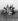 """Groupe de jeunes femmes élèves du """"Festspielhaus Hellerau"""" de Dresde, école de musique et de danse. Dresde (Allemagne), 1912. © Ullstein Bild/Roger-Viollet"""