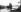 Percement du canal de Panama. Explosion commandée à distance, de Washington, par le président Wilson, de 40 tonnes de dynamite, permettant de détruire le dernier obstacle terrestre séparant, à Gomboa,  les eaux du lac de Gatun et celles de la tranchée de la Culebra, 10 octobre 1913. © Roger-Viollet