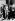 Juives vendant des étoiles jaunes et du pain. Ghetto de Varsovie (Pologne), 1941. © LAPI/Roger-Viollet