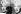Andy Warhol (1928-1987), artiste et cinéaste américain, lors d'une exposition à la Tate Gallery. Londres (Angleterre), 15 février 1971.  © PA Archive / Roger-Viollet