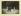 Guerre 1914-1918. Enfants jouant à transporter un blessé dans un jardin public. Paris, 1914-1918. Paris, musée Carnavalet. © Musée Carnavalet/Roger-Viollet