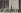 Cathédrale Notre-Dame de Paris (les combles et la flèche). Paris (IVème arr). Photographie de Neurdein. Impression photomécanique (carte postale), vers 1900. Paris, bibliothèque de l'Hôtel de Ville. © Neurdein frères / BHdV / Roger-Viollet