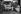 """Famille sinistrée par le cyclone """"Flora"""". Cuba, 1963. © Gilberto Ante/Roger-Viollet"""