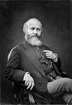 June 17, 1818 (200 years ago) : Birth of Charles Gounod (1818-1873), French composer